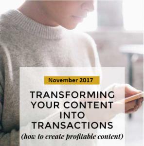 Nov17_MM---Transforming-Your-Content