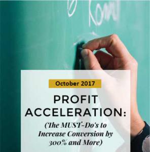 Oct16_MM---Profit-Acceleration