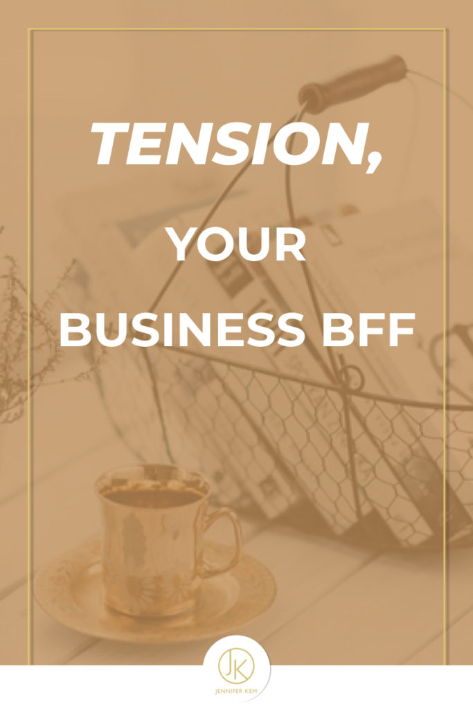Tension- Your Business BFF.001