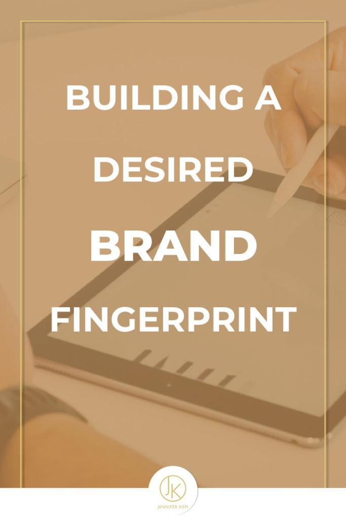 Building a Desired Brand Fingerprint.001