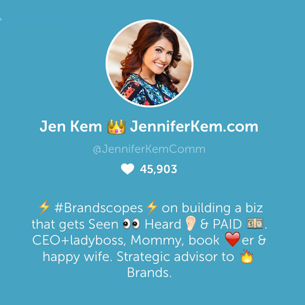 12 Reasons Why You Should Check Out Periscope (+ my BIG announcement!)