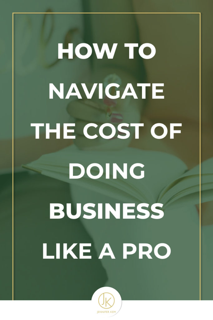 How to Navigate the Cost of Doing Business Like a Pro.001