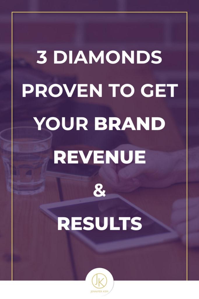 Jennifer-Kem-Brand-Design-and-Identity-3 Diamonds Proven To Get Your Brand Revenue + Results.001