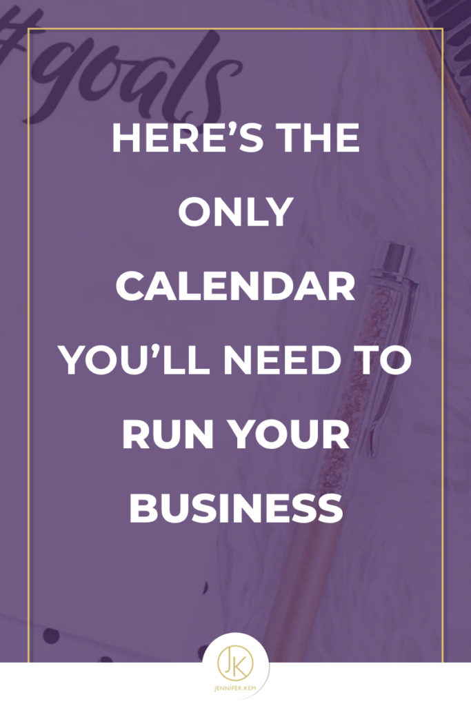 Here's the Only Calendar You'll Need to Run Your Business.001