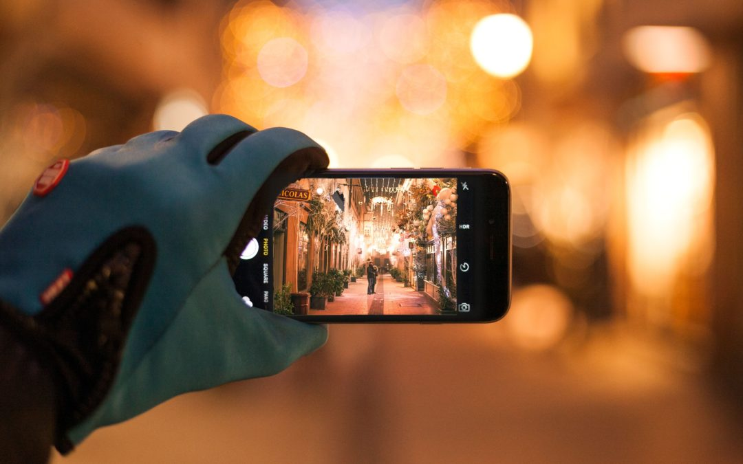 Simple Ways You Can Use Videos to Increase Your Brand Presence