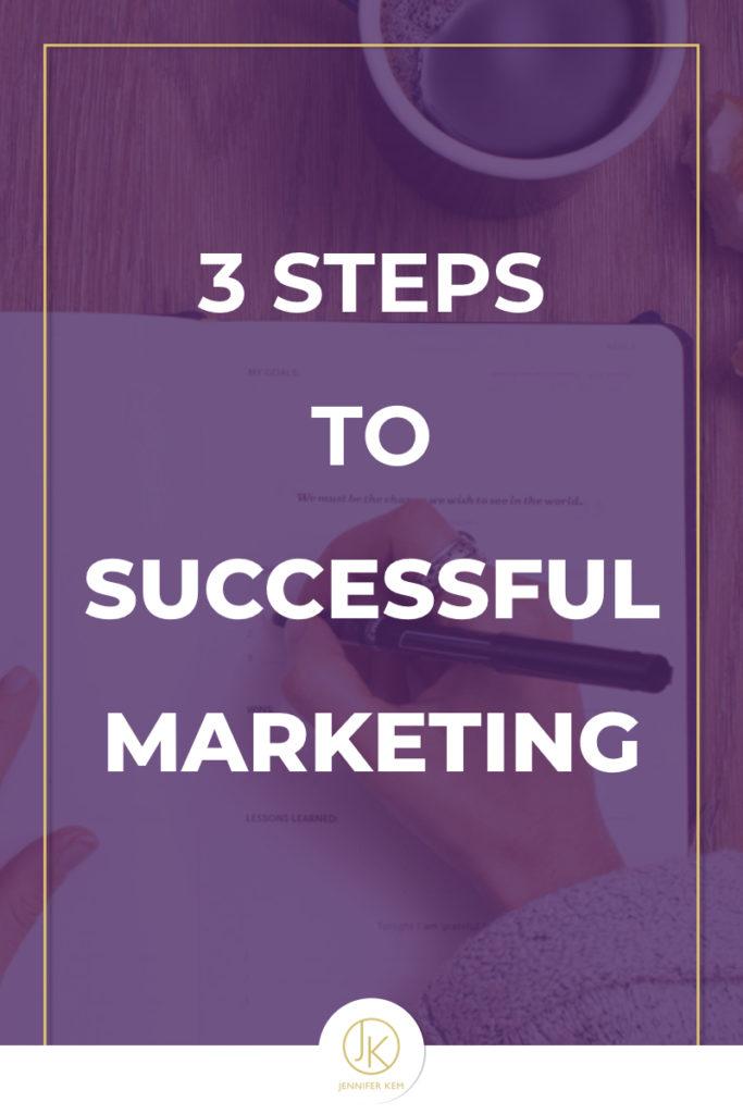 Jennifer-Kem-Brand-Design-and-Identity-3 Steps to Successful Marketing.001