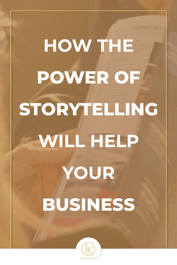 How the Power of Storytelling Will Help Your Business.001