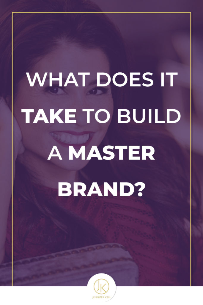 What Does it Take to Build a Master Brand?.001