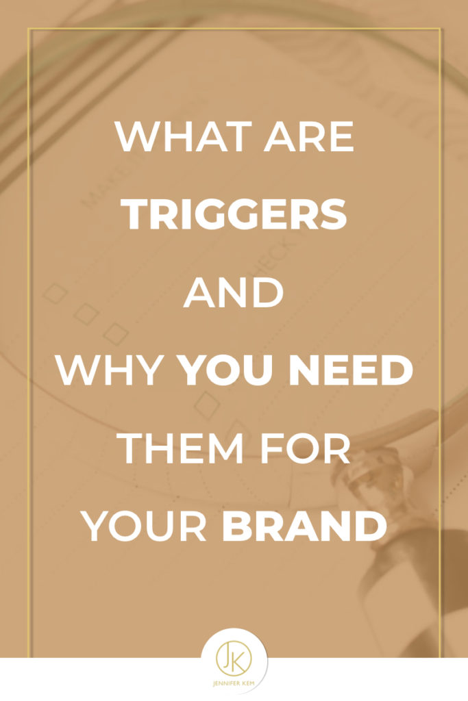 What are Triggers and Why You Need Them.001