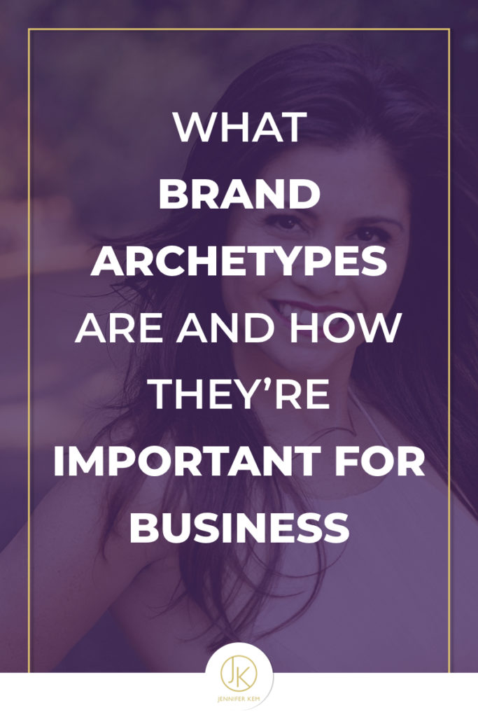 What Brand Archetypes Are and How They're Important for Business.001