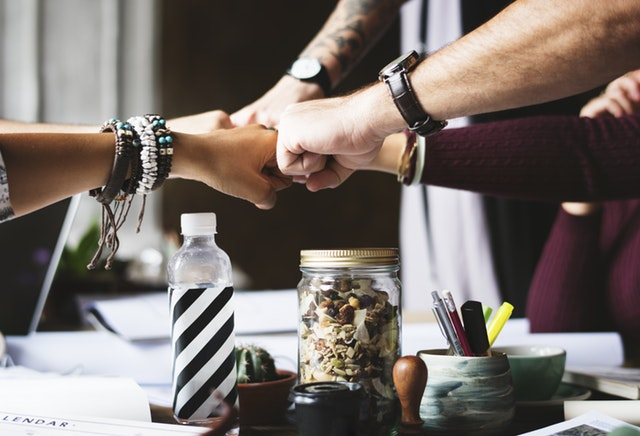 Brand Archetypes 101: Sage, Hero, and Creator Explained