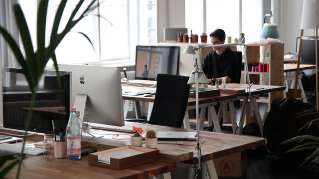Three Ways to Keep Your Business Running When You Aren't