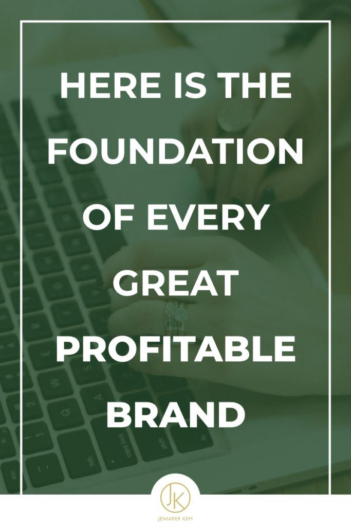 Jennifer-Kem-Brand-Design-and-Identity-profitablebrand.001