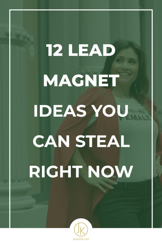 Jennifer-Kem-Brand-Design-and-Identity-12-lead-magnet-ideas-you-can-steal-right-now.001
