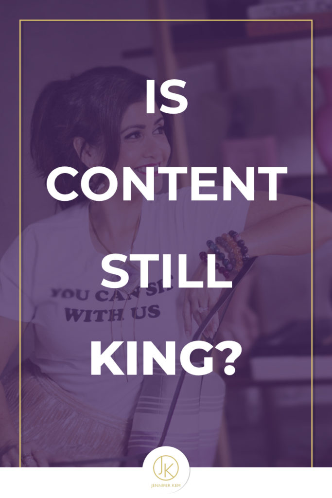 Jennifer-Kem-Brand-Design-and-Identity-is-content-still-king.001