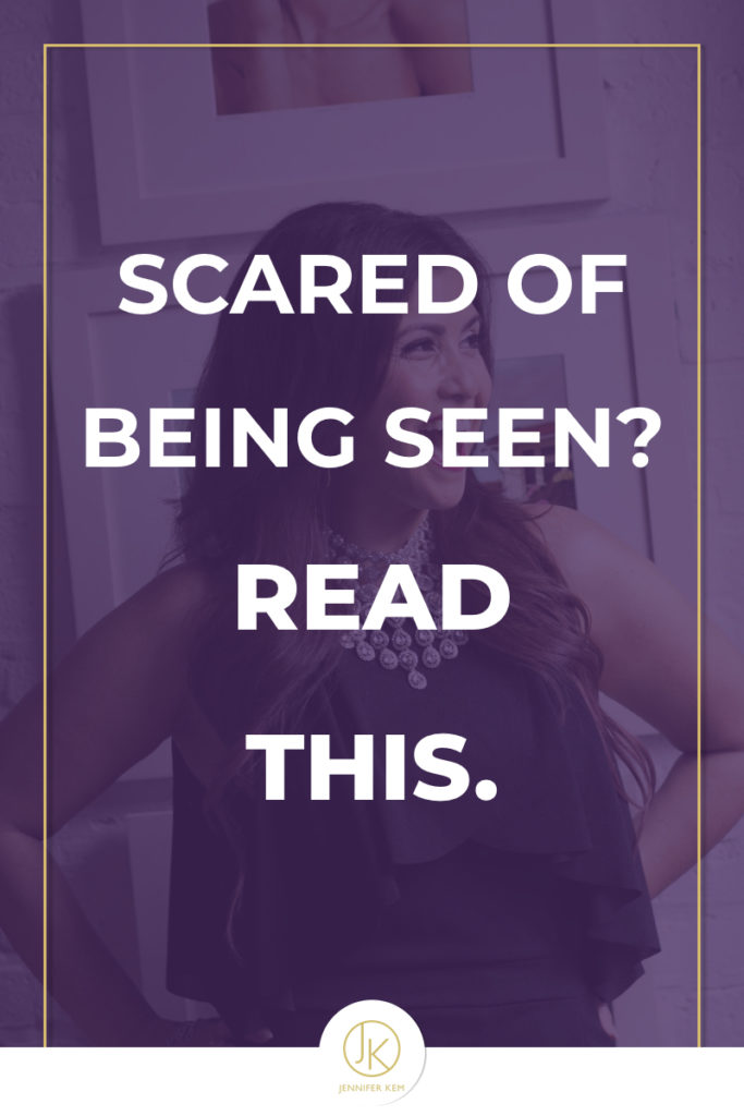 Jennifer-Kem-Brand-Design-and-Identity-scared-read-this.001