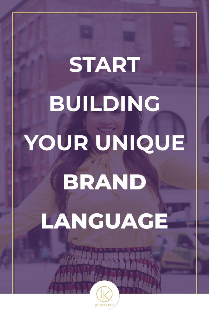 Jennifer-Kem-Brand-Design-and-Identity-your-unique-brand-language.001